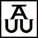logo Acta Universitatis Upsaliensis