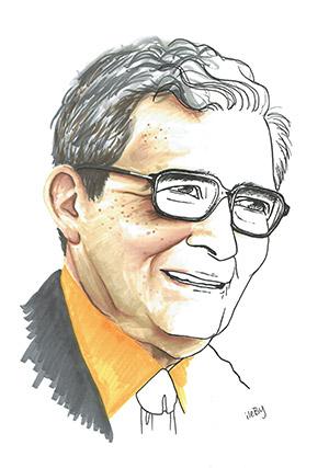 Professor Amartya Sen