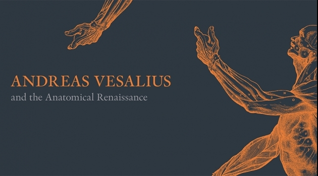 Andreas Vesalius and the Anatomical Renaissance