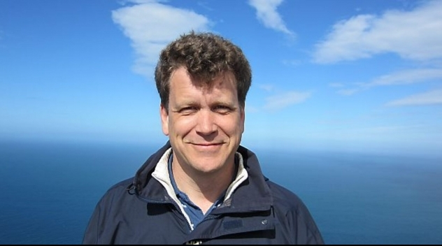 Björn Wettermark, farmaceutiska fakulteten
