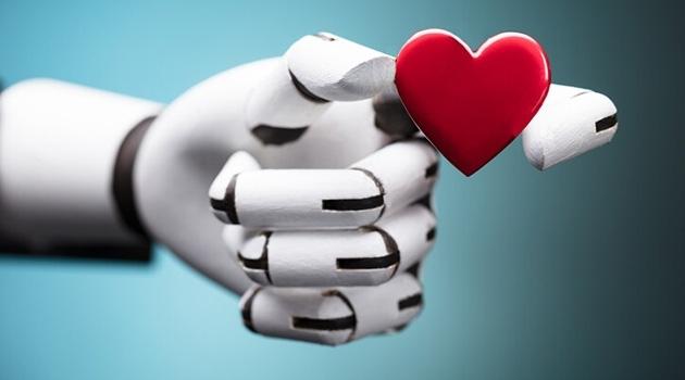 Nu utvecklas en artificiell intelligens med kapacitet att tolka EKG