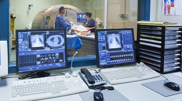 MedTech Science & Innovation