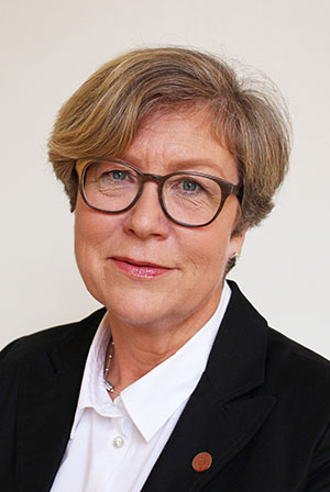 Åsa Witkowski