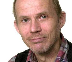 Ane Håkansson