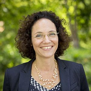 Anna Sarkadi