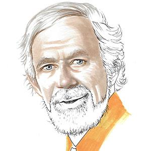 David D. Latin