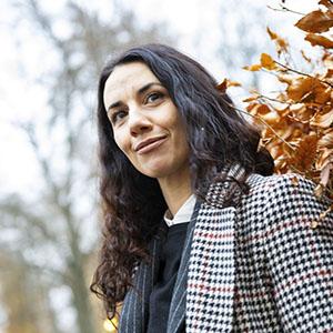 Anna Foka
