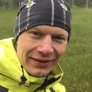 Gustaf Granath