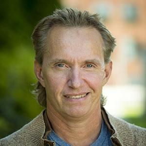 Martin Ingelsson