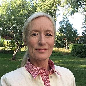 Peetra Magnusson