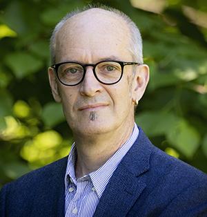 Göran Arnqvist