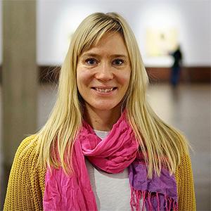 Greta Hultqvist