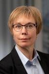 Karin Forsberg Nilsson