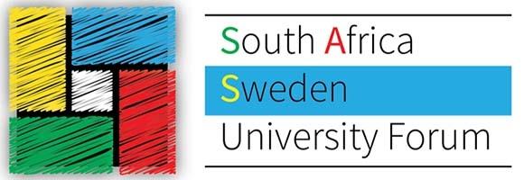 SUSAF's logo